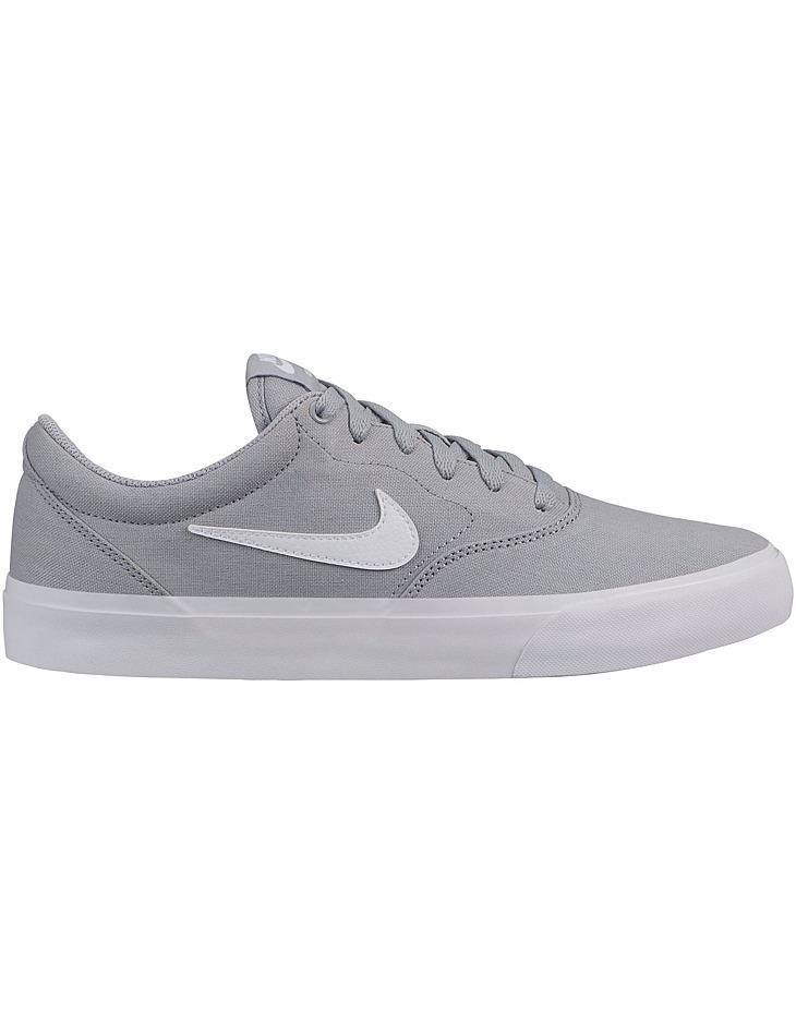 Pánska pohodlná obuv Nike vel. 41