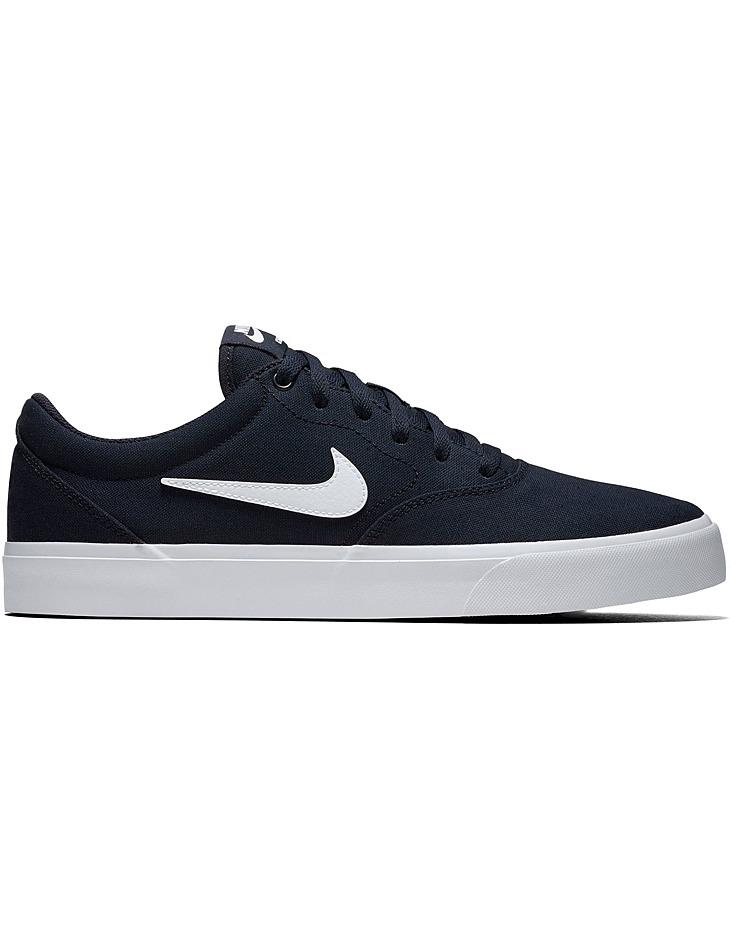 Pánska pohodlná obuv Nike vel. 42.5