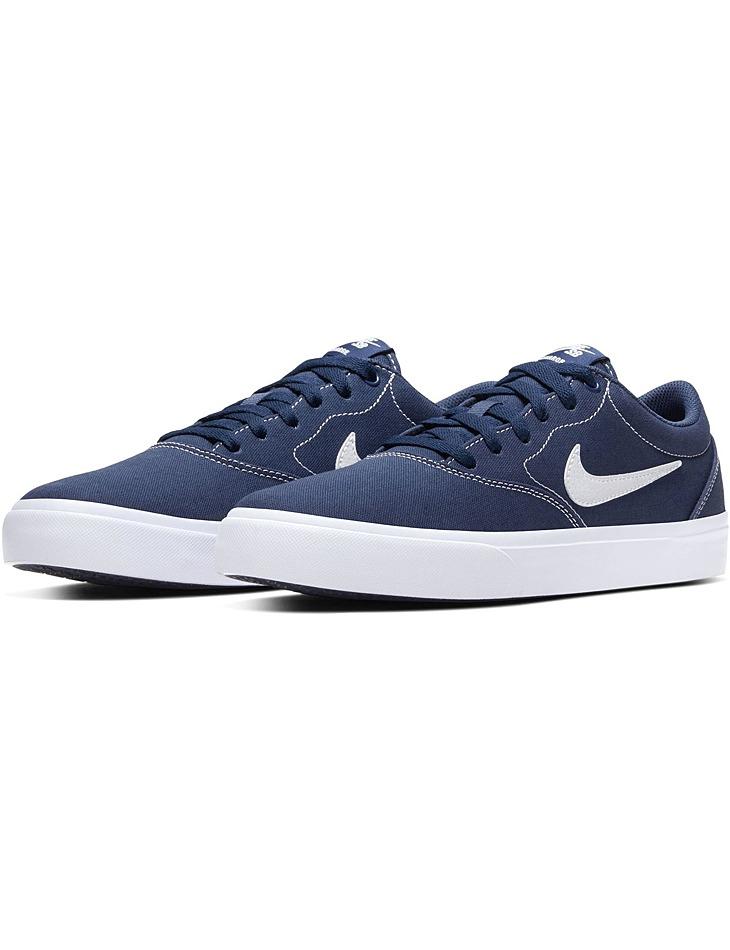 Pánska pohodlná obuv Nike vel. 40