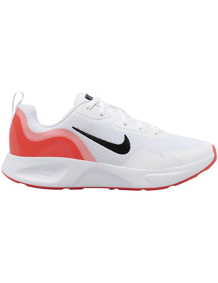 Dámske športové topánky Nike vel. 36