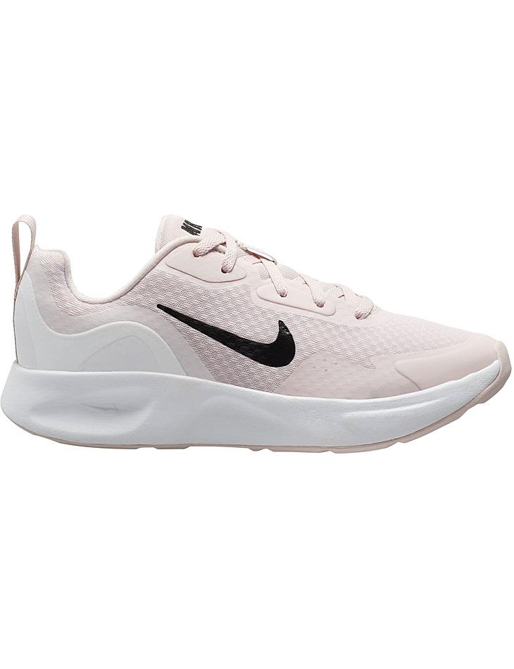 Dámske športové topánky Nike vel. 40