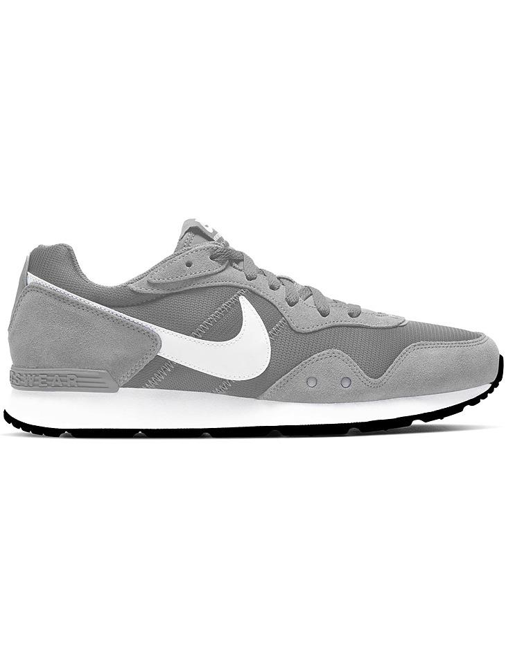 Pánske voĺnočasové tenisky Nike vel. 44