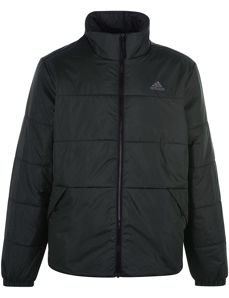 Pánska zimná bunda Adidas vel. L