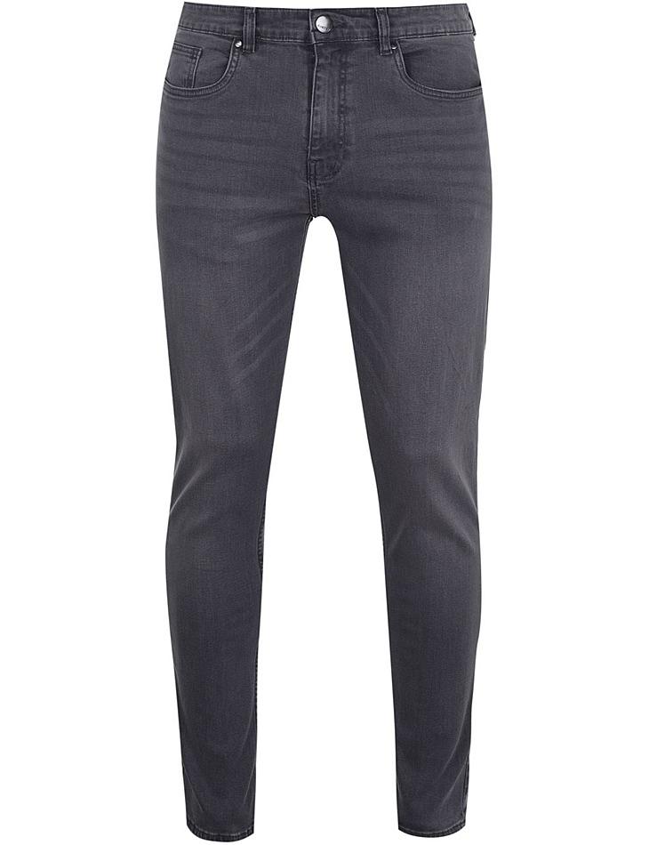 Pánske jeansy Firetrap vel. 34W R
