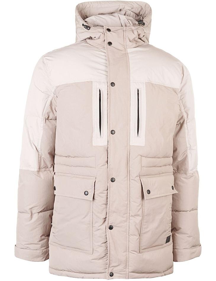 Pánska zimná bunda Firetrap vel. XL