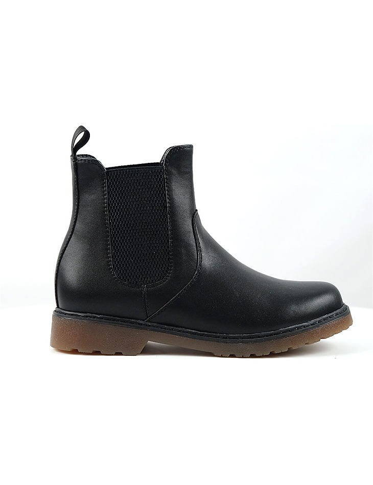 Dámska obuv Miso vel. 39