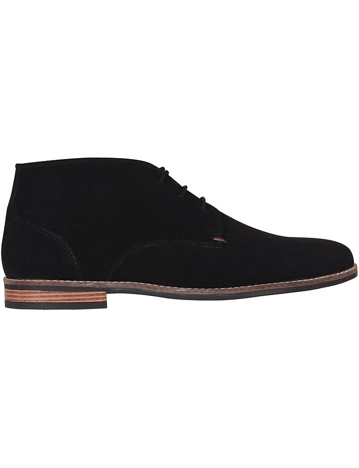 Pánska spoločenská obuv Firetrap vel. 42