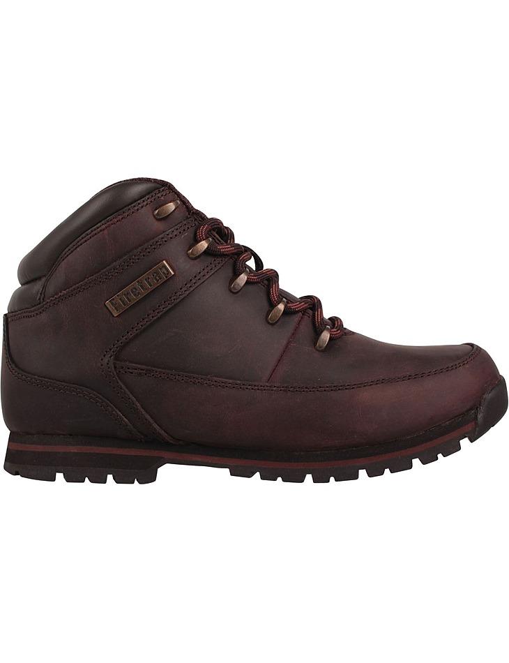 Pánske zimné topánky Firetrap vel. 48.5