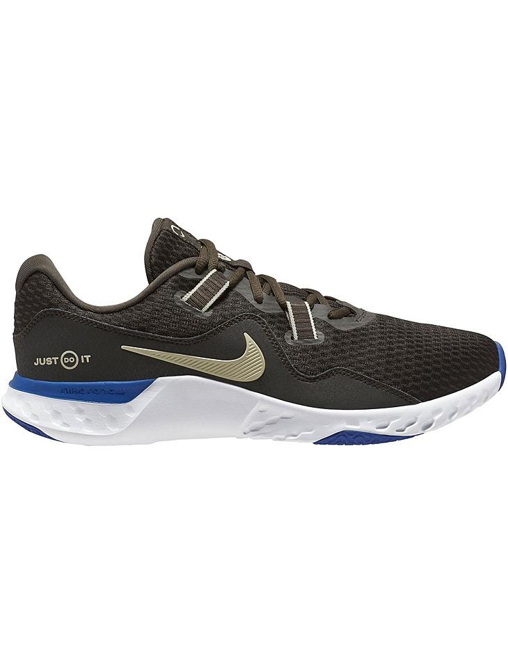Pánska športová obuv Nike vel. 42.5