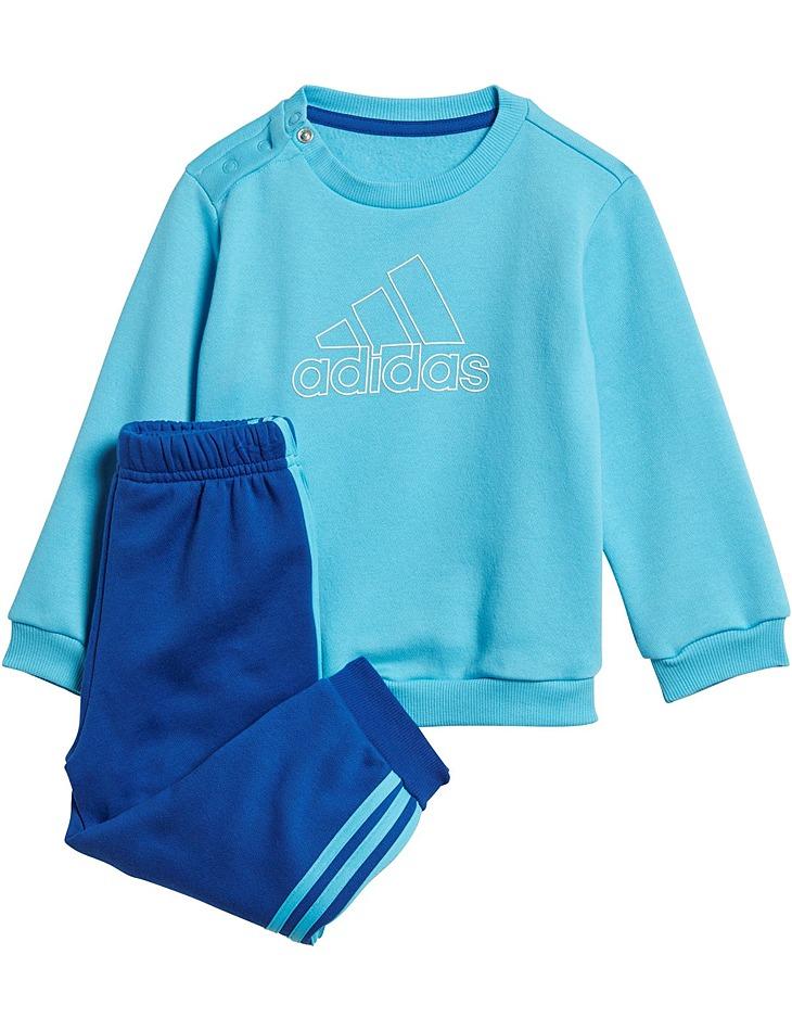 Detská tepláková súprava Adidas vel. 2-3 Yrs