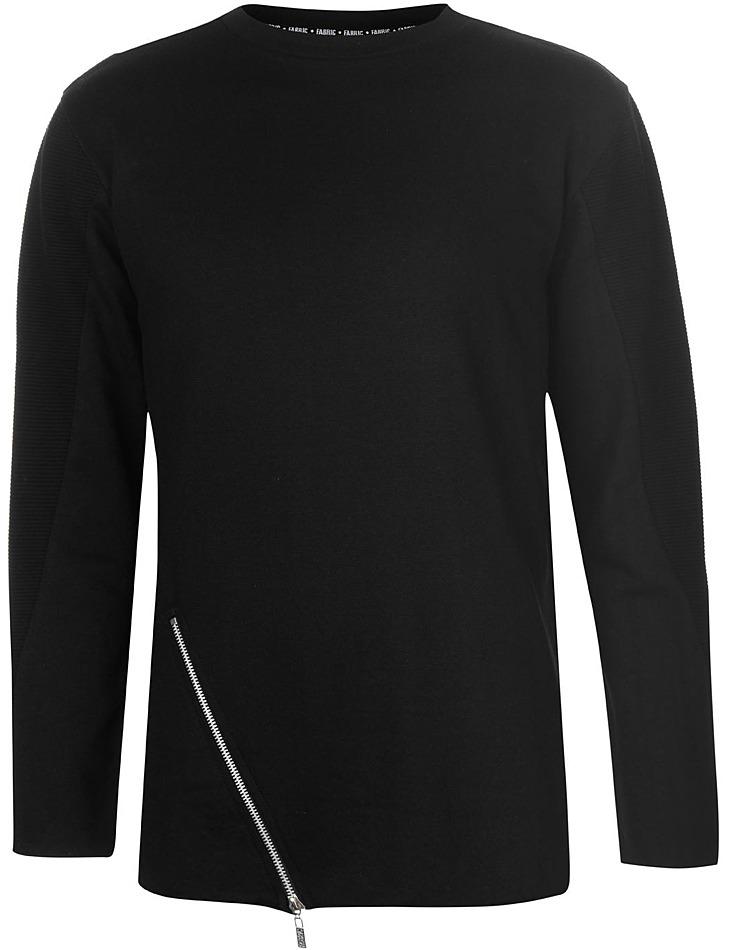 Pánske športové tričko Fabric vel. M