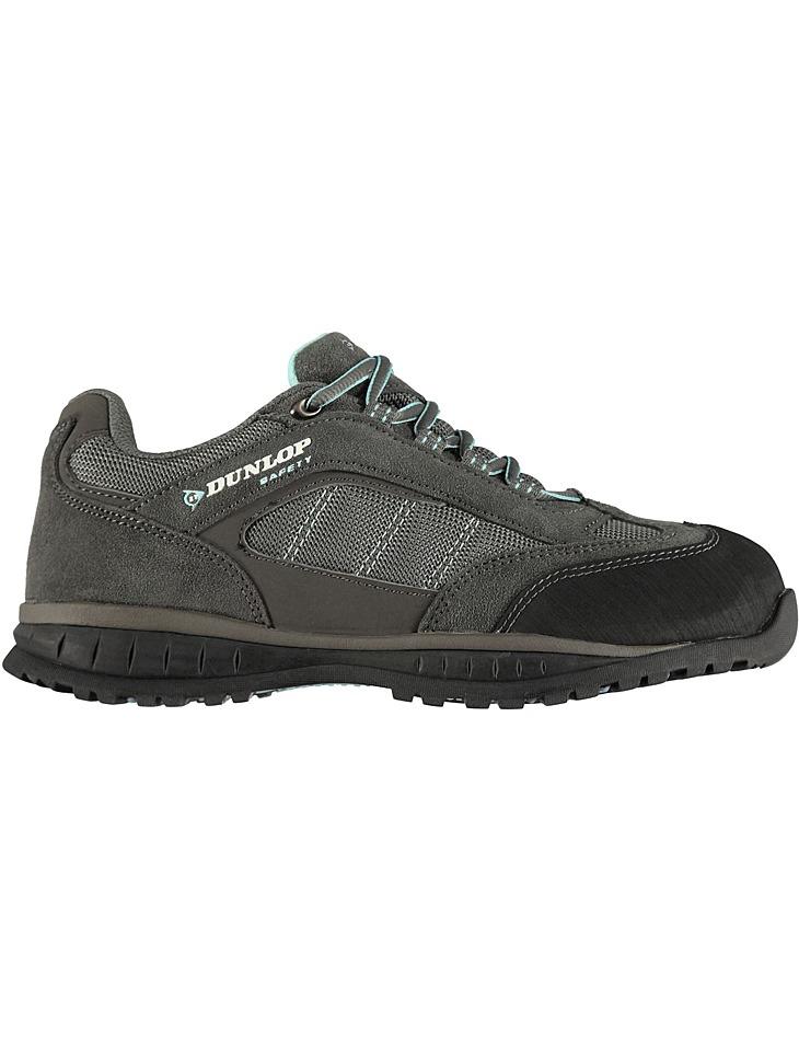 Dámske topánky Dunlop vel. 37
