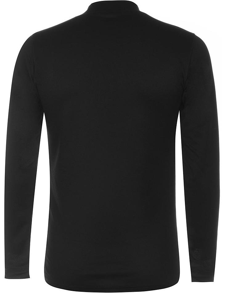 Pánske termo tričko Campri vel. L