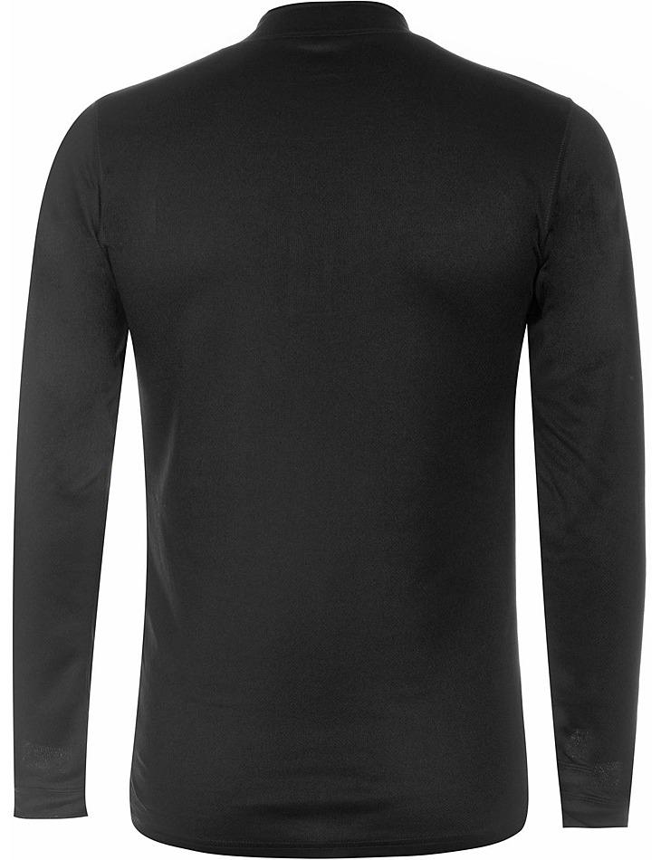 Pánske termo tričko Campri vel. 2X L