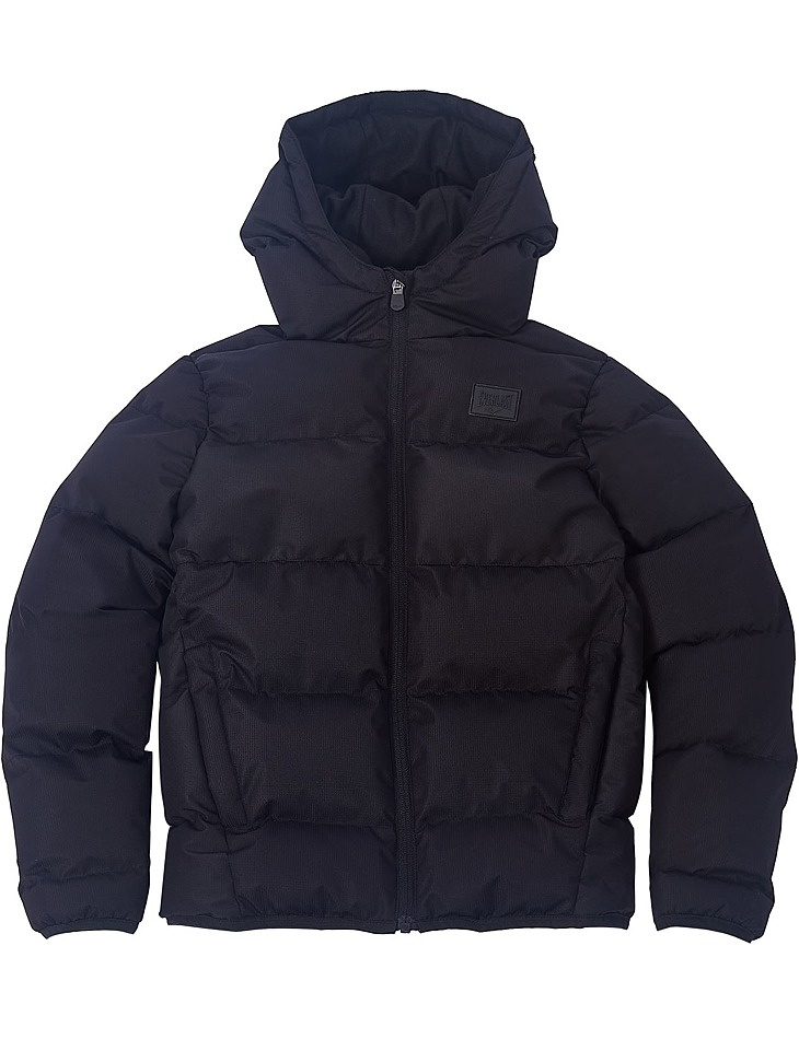 Chlapčenská bunda Everlast vel. XL
