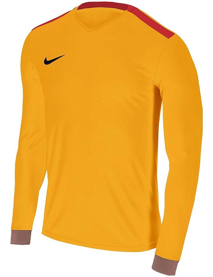 Chlapčenské športové tričko Nike vel. M