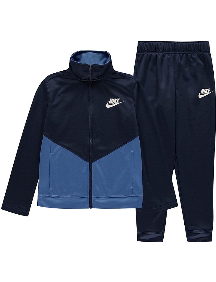Detská športová súprava Nike vel. XL,13let