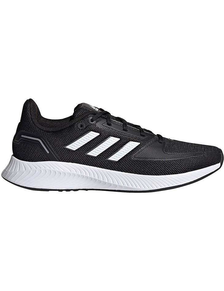 Dámske fashion tenisky Adidas vel. 42