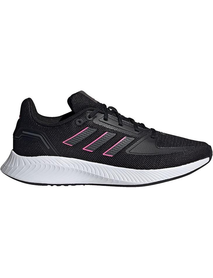 Dámske štýlové tenisky Adidas vel. 41.3