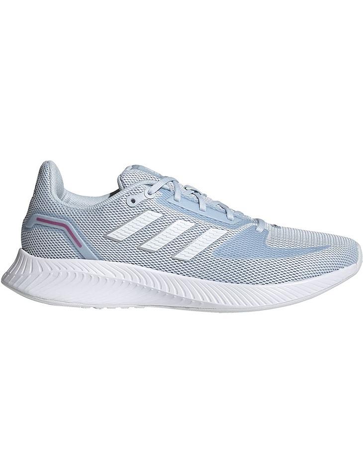 Dámske fashion tenisky Adidas vel. 41.3