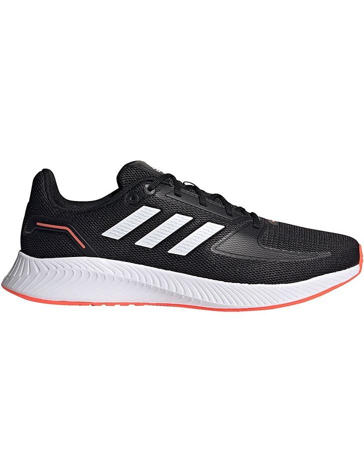 Pánske pohodlné tenisky Adidas vel. 42.7