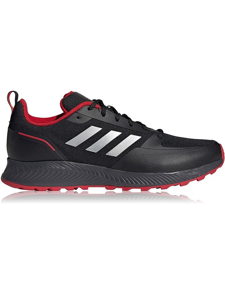 Pánske pohodlné tenisky Adidas vel. 44.7
