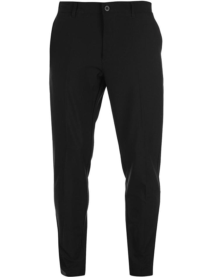Pánske spoločenské nohavice Slazenger vel. 32W 29S