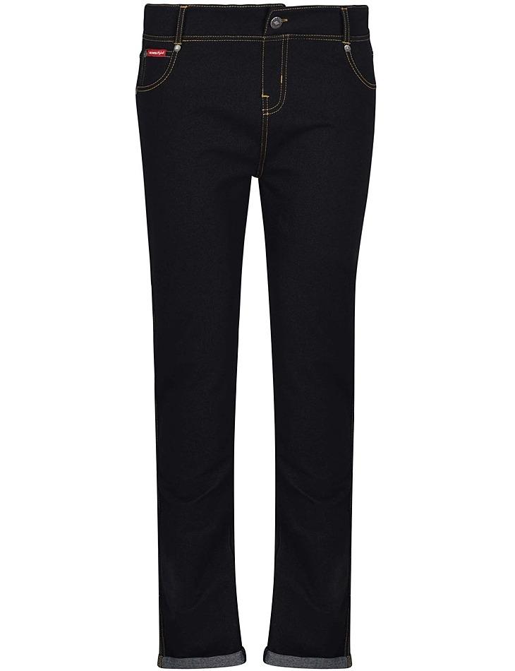 Dámske jeansové nohavice Lee Cooper vel. XXL