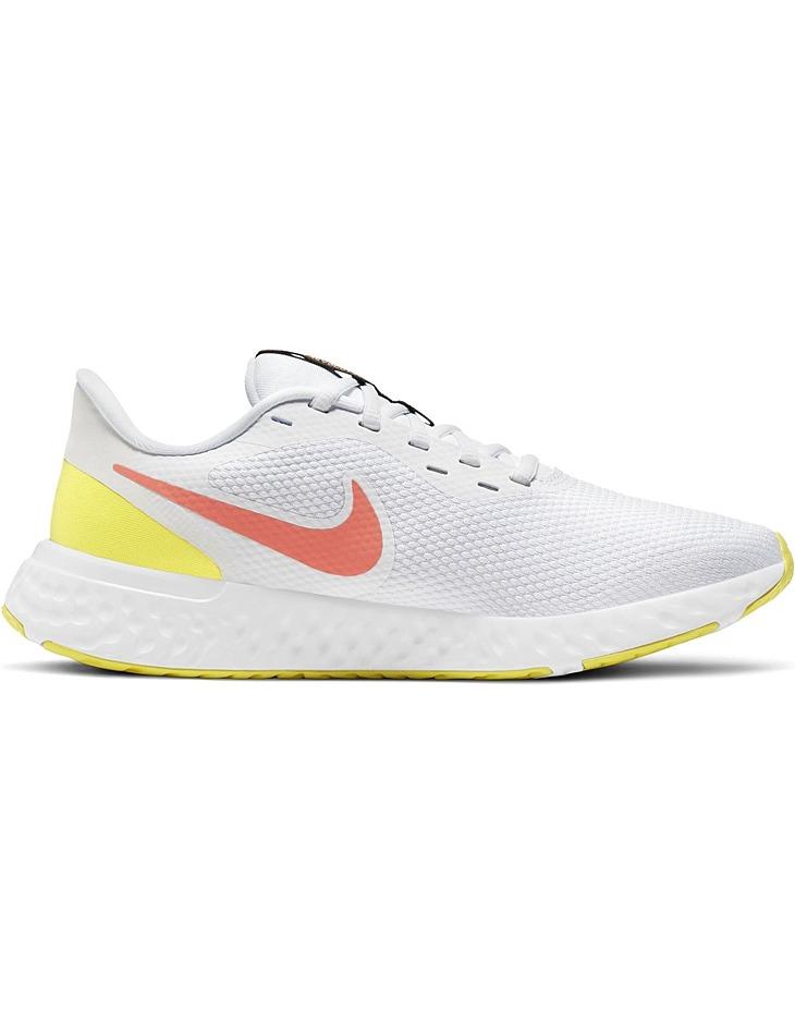 Dámske športové tenisky Nike vel. 42