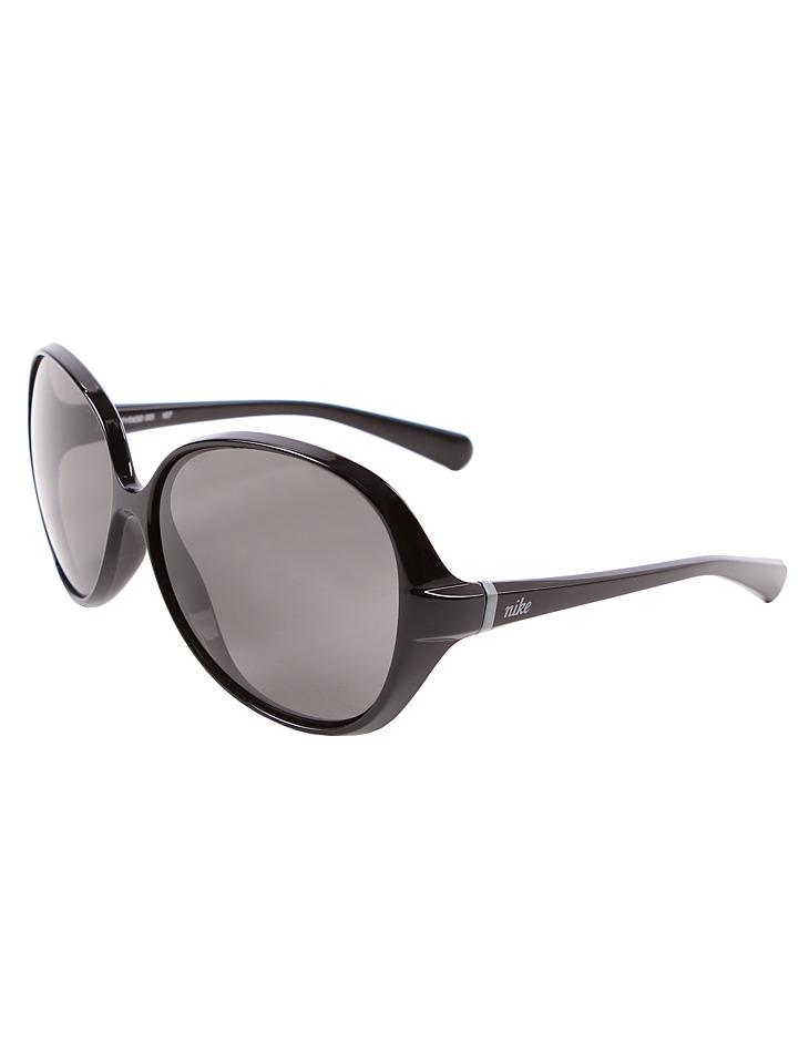 Slnečné okuliare Nike Luxe  e7e58ed39b7