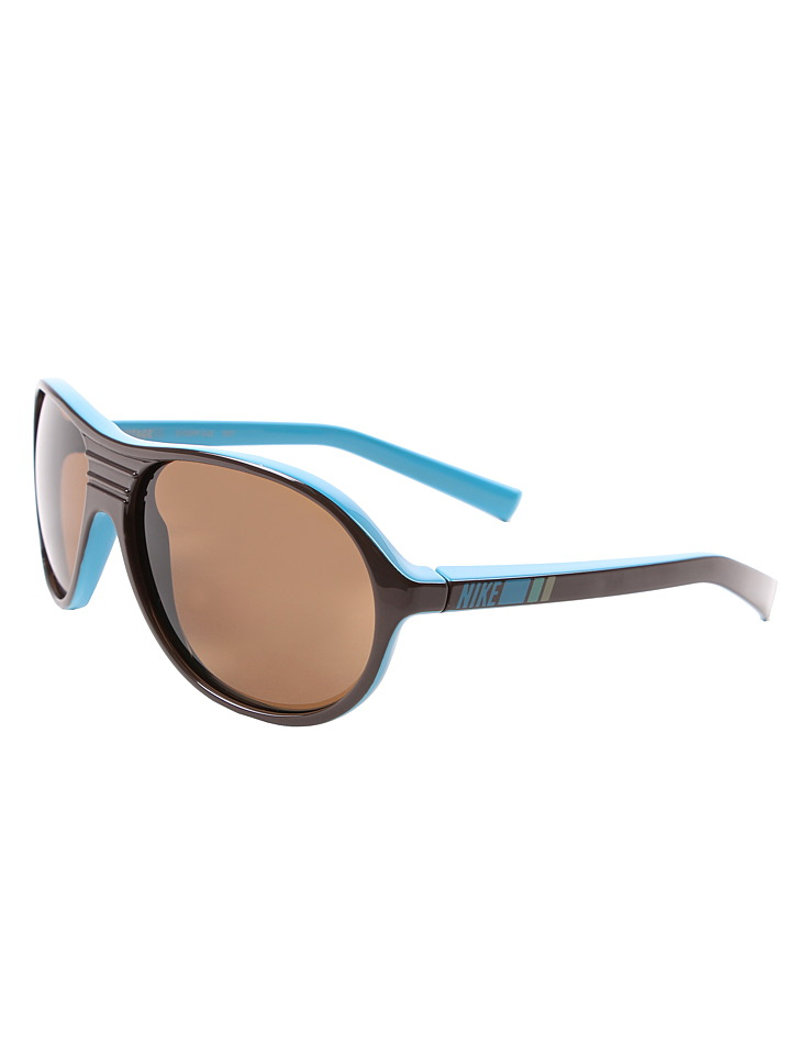 Slnečné okuliare Nike Vintage 74  c2e4e084060