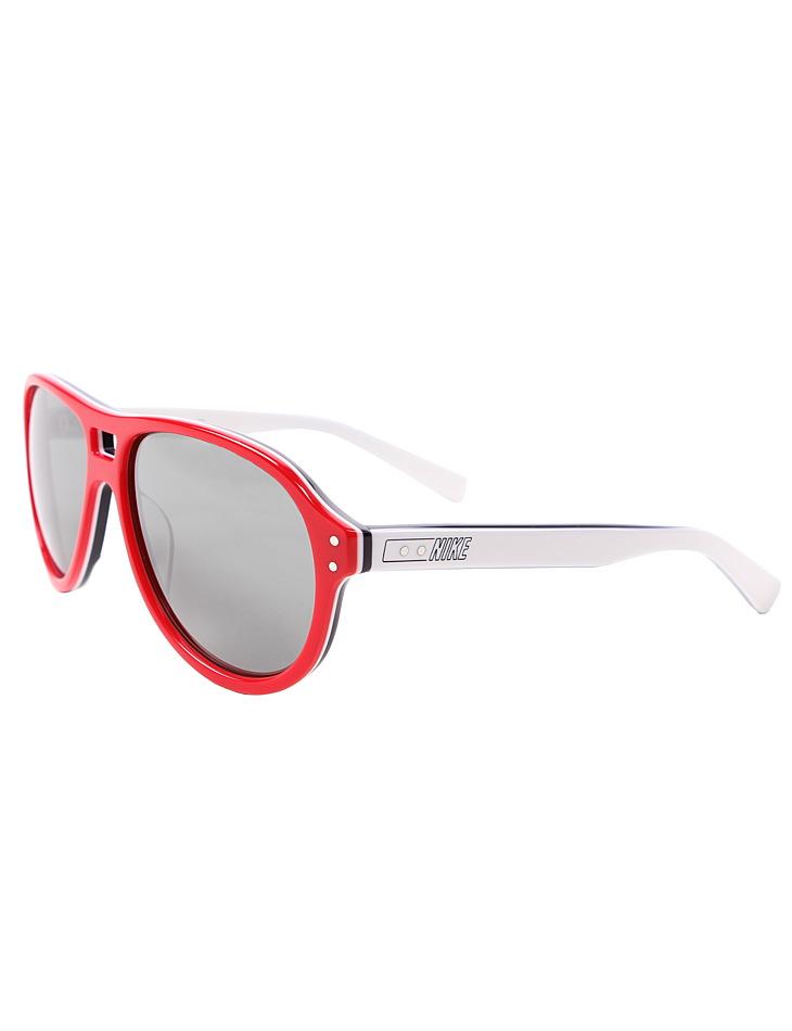 Slnečné okuliare Nike Vintage 81  27fda7a4083