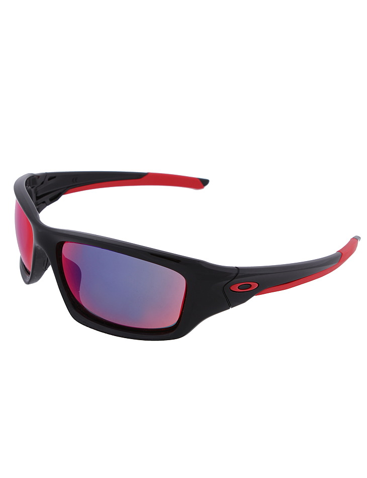95f0681b2 Pánske slnečné okuliare Oakley Valve OO9236-02 | Outlet Expert