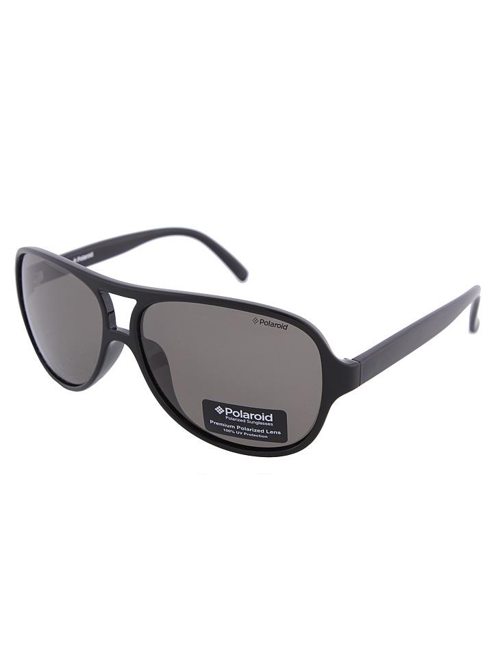 e96995943 Pánske slnečné okuliare polarizačné Polaroid | Outlet Expert