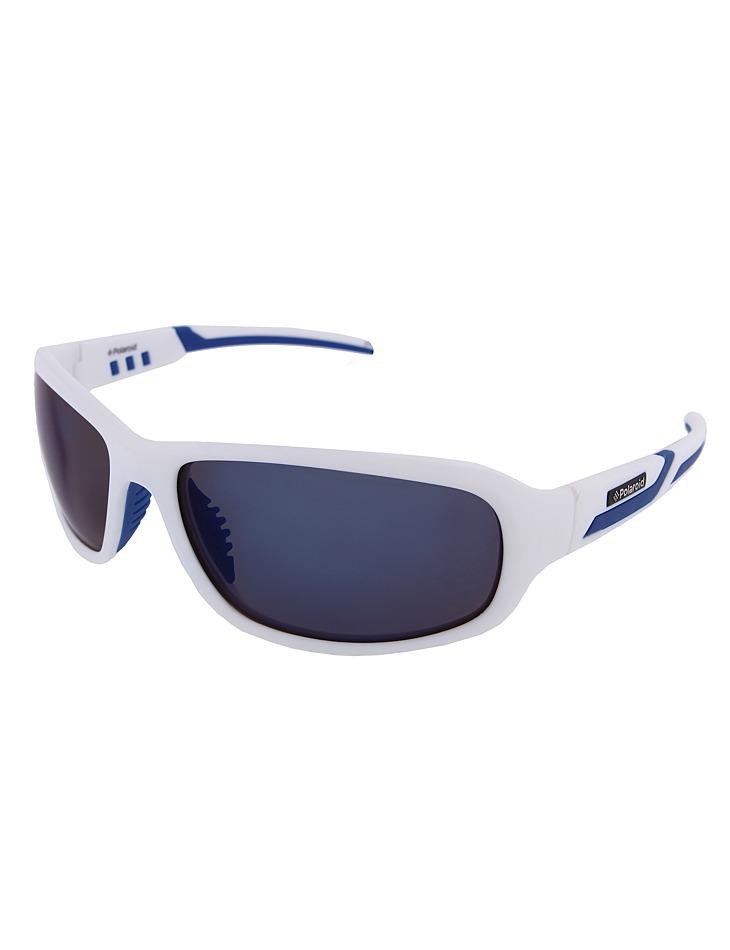 f1b439b00d717 Športové slnečné okuliare polarizačné Polaroid P7406C | Outlet Expert