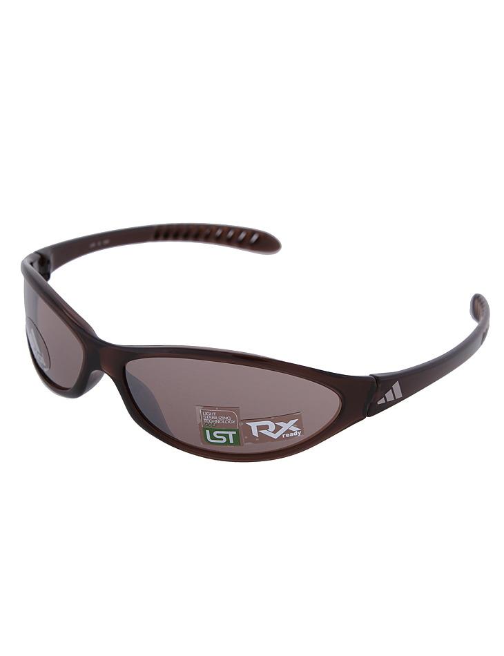 780c71024 Športové slnečné okuliare Adidas Punksta | Outlet Expert
