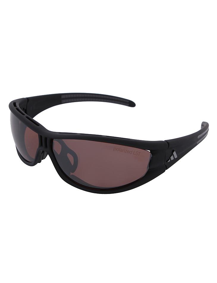 031a94a73 Športové slnečné okuliare Adidas Evil Eye S | Outlet Expert
