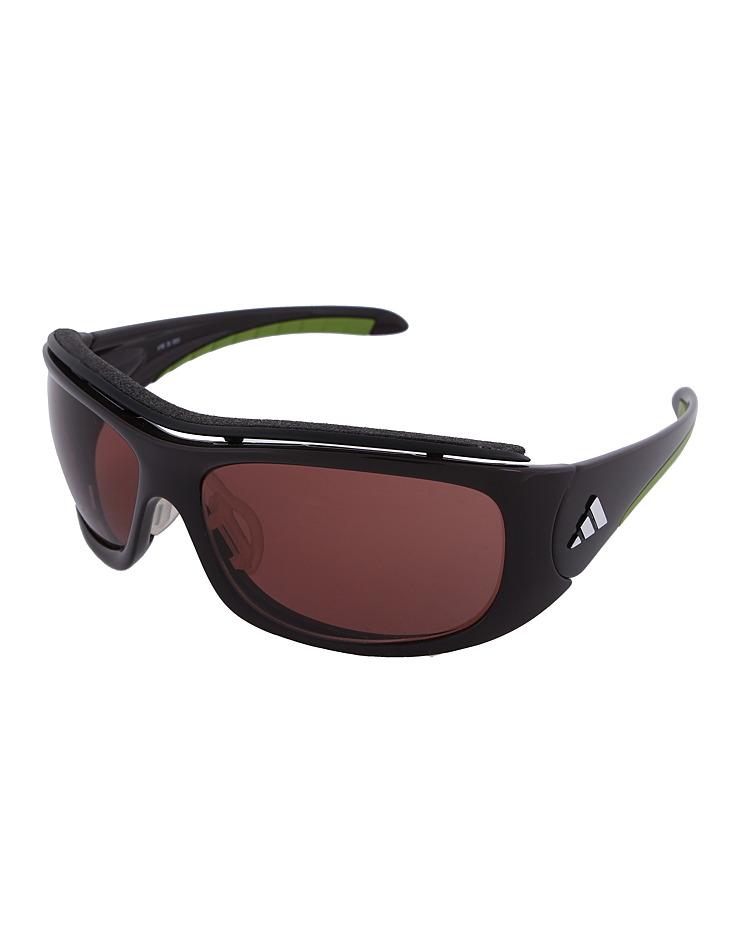 f60dcaaf8 Športové slnečné okuliare Adidas a166 / 00 6051 | Outlet Expert