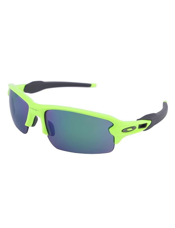 e5f5bb724 Športové slnečné okuliare Oakley Flak 2 | Outlet Expert