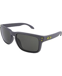 9ad3106ec Športové a slnečné okuliare | Outlet Expert