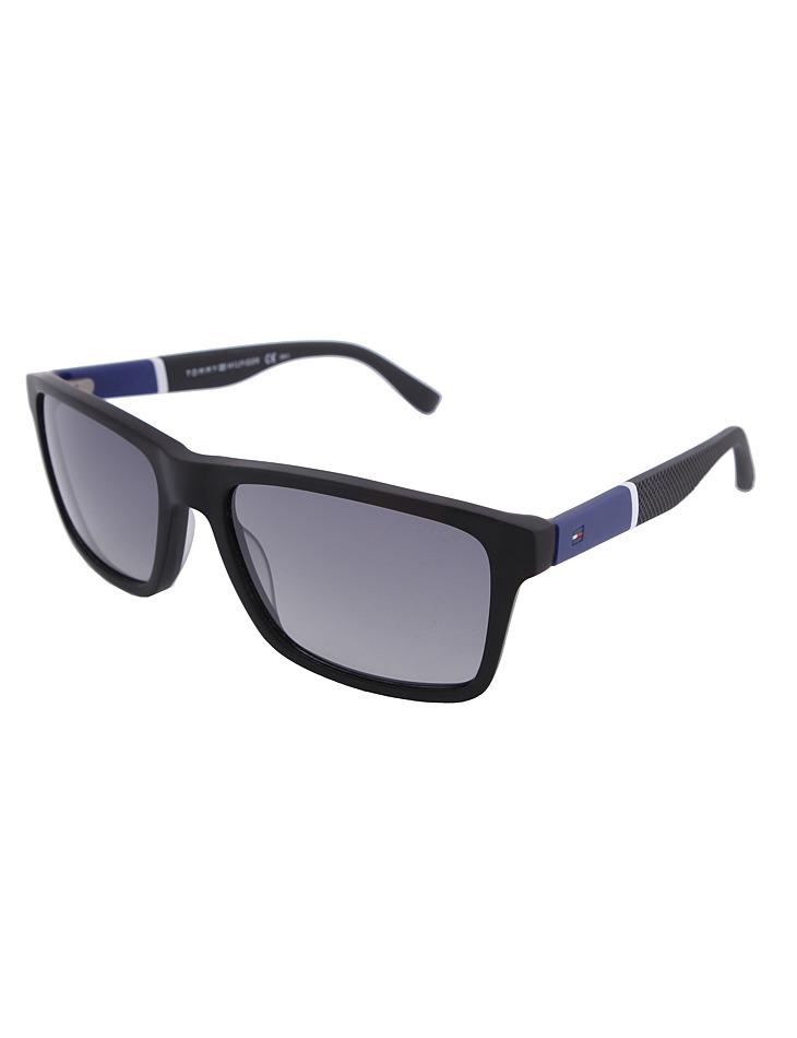 Pánske slnečné okuliare Tommy Hilfiger TH1405   FMVIC 56  3a238e49a8d
