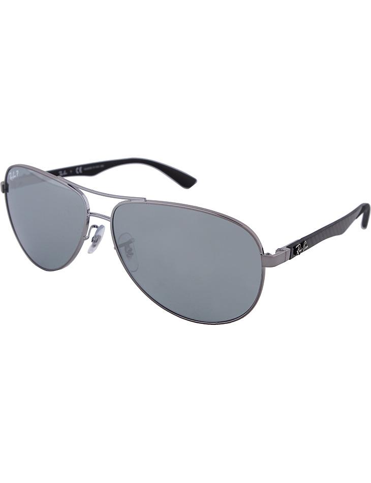 Pánske slnečné polarizačné okuliare Ray-Ban  b4f29040321