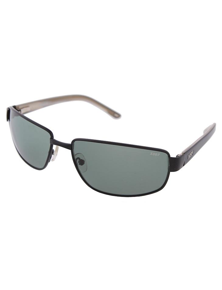 Pánske slnečné polarizačné okuliare Polaroid  c8be7095e1f
