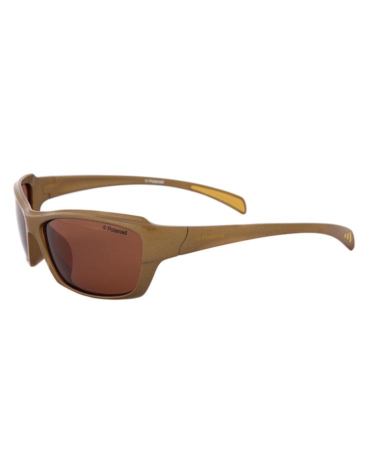 6b0032012 Dámske slnečné polarizačné okuliare Polaroid | Outlet Expert