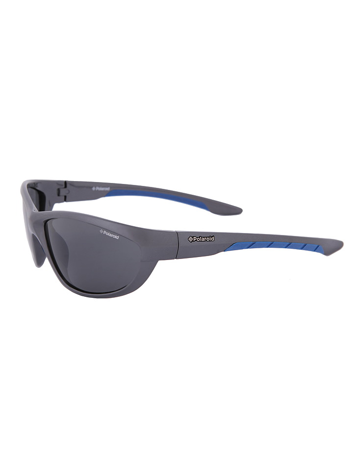 1b32073e4 Slnečné okuliare polarizačné Polaroid P7017B | Outlet Expert