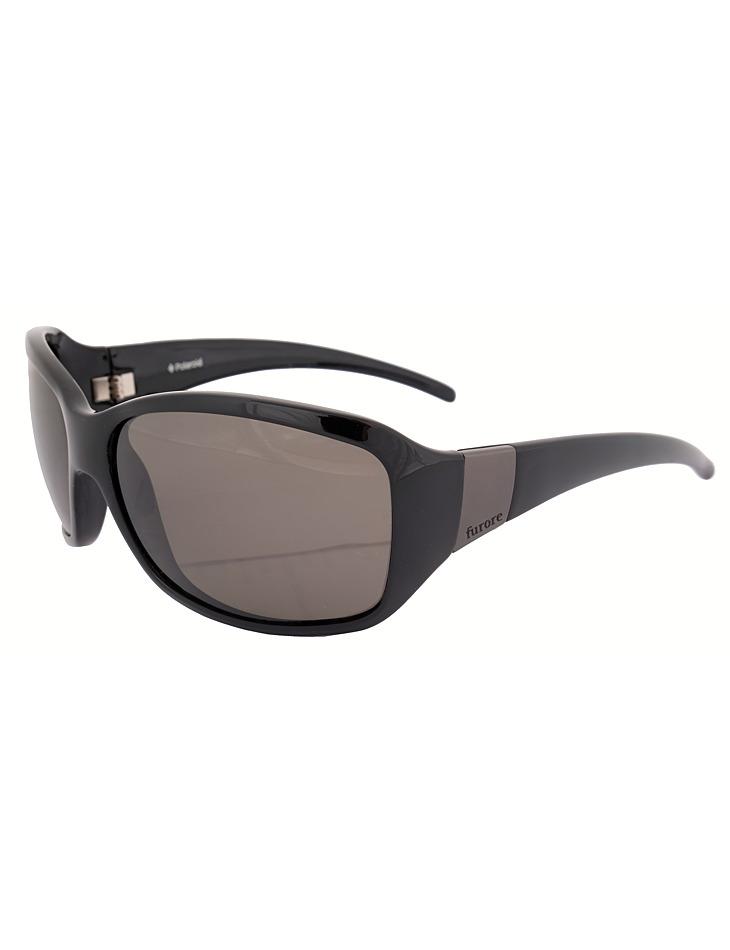 45215f362 Dámske slnečné polarizačné okuliare Polaroid | Outlet Expert