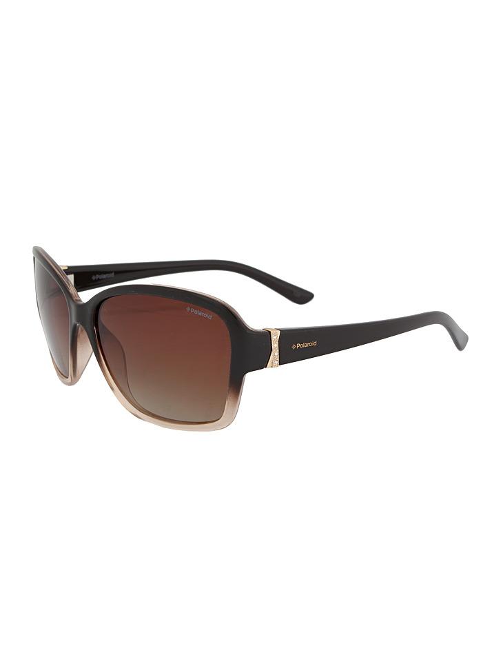 16e2c51e0 Dámske slnečné okuliare Polaroid | Outlet Expert