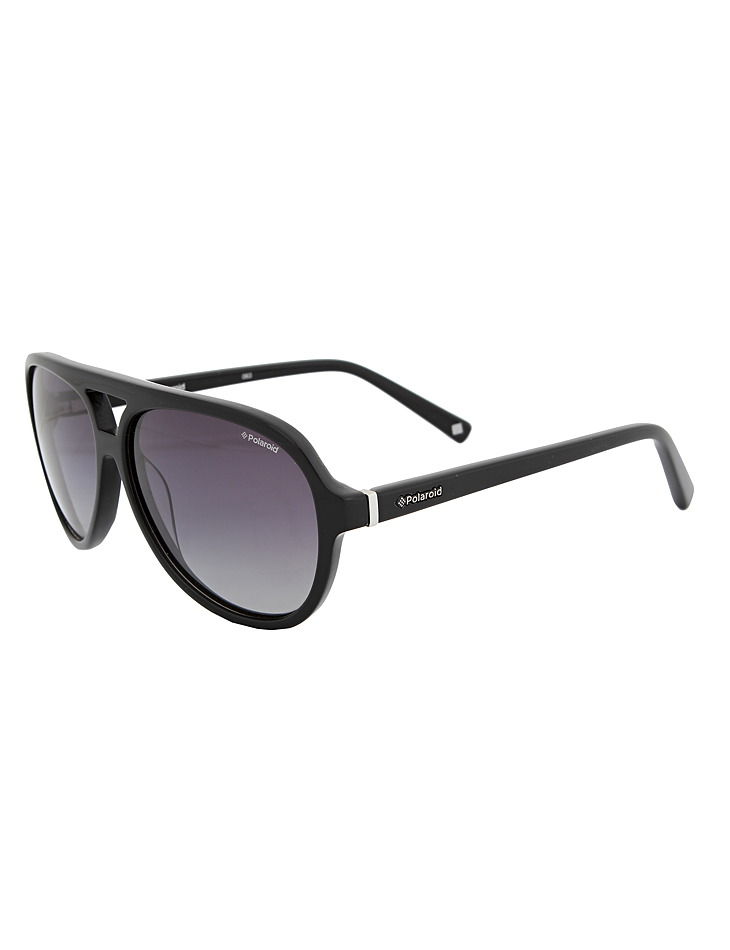 64d83dfe1 Pánske slnečné okuliare polarizačné Polaroid | Outlet Expert