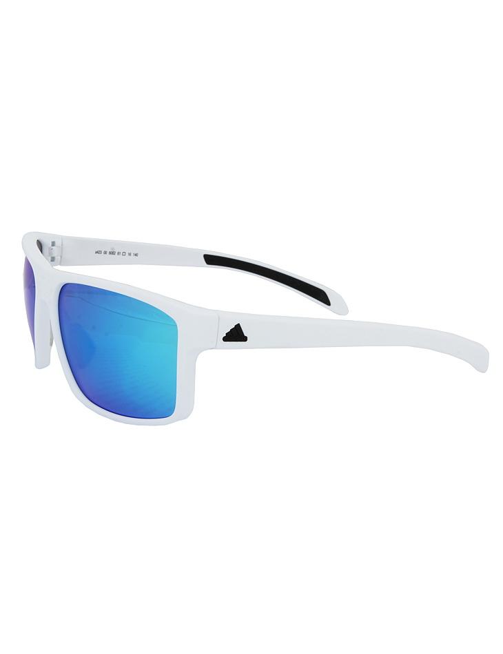 Pánske slnečné okuliare Adidas a423 6062  61ced75abce