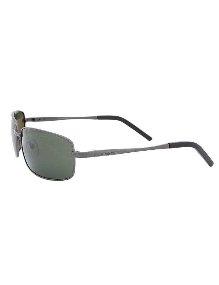 Pánske slnečné okuliare polarizačné Polaroid  1820acd2a05